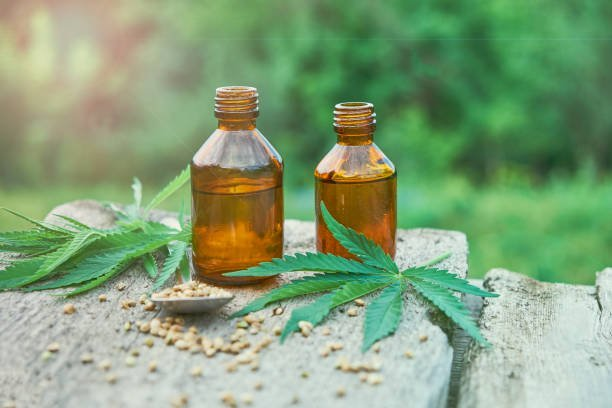 Buy CBD Online To Fight Against Depression